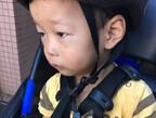 「大人の都合」に翻弄される…2歳児の繊細すぎる心 #14