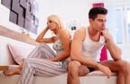 「理想の夫」はホルモンが見せる幻?愛が冷める本当のワケ【新米ママのトリセツ】#5