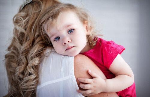 愛するゆえに…子どもの「生きる力を奪う」NG親4パターン