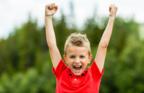 成績上位児童の9割「何でもできる!」自信を伸ばす6つの鉄則