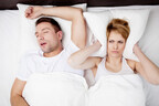 男性が性欲より大切な事って!? 夫婦で見直すべき「寝室事情」