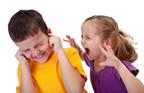 うちの子に限って…はNG!子どものケンカに見る「モンペママ」の特徴