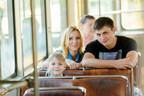 小学校前に「公共のマナー」が自然と身につく子の家庭の習慣は?