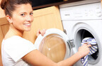 【永久保存版】数が約2倍に!「新・洗濯表示」早見表