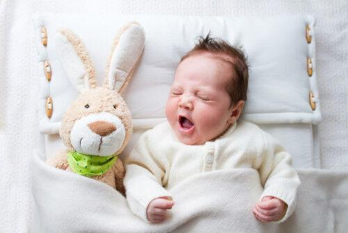 日本の赤ちゃんの「世界ワースト1位」は睡眠時間だけじゃない! #08