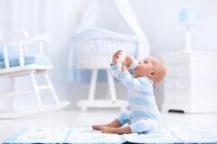 2人目の出産準備! 便利グッズ・買い足した物をリストで紹介