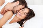 夫が絶対に不倫しない「一途な妻」の共通点4つ【愛され妻#18】
