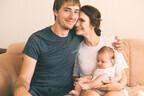 夫が「産前・産後にしてくれて嬉しかったこと」ベスト3は? #6