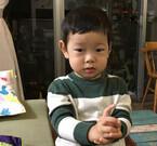 大人は分かってくれない!「2歳児が恐怖に怯えるモノ」 #15
