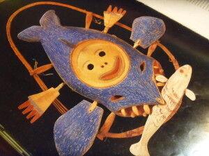 哺乳瓶「イッキ飲み競走」で妊婦を祝福 【地球の最北で子育て#02】