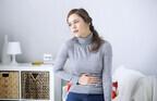 妊娠にも影響する?ママがなりやすい「子宮頚管ポリープ」とは