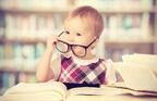 【天才児の育て方 #01】早期教育は本当に必要?配慮すべきのこと8つ