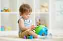 子どもの集中力が育たない!「1人遊び」でのママの注意点