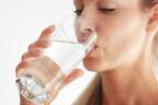 「体調が悪い時の水分補給」は十分注意したい理由がココに…!