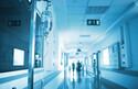 堕胎手術で死亡事故…弁護士が教える「ヤバい病院の見分け方」3つ