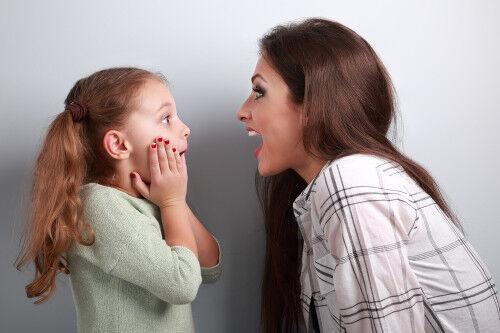 「ママもオムツはくの?」思わず爆笑!子どもの珍回答8選