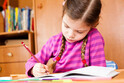 ただ絵日記や作文を書かせてない?逆に「自由な発想の芽」を摘む理由