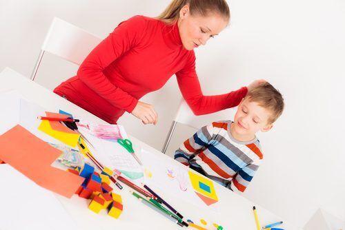 子どもが自信を持てるようになる「評価の仕方」得意分野を伸ばしてあげる褒め方のコツ