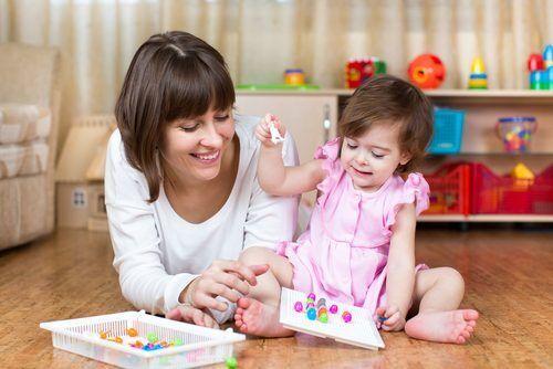 子どもの知育玩具ってどうなの?与え方に注意しないと「勉強嫌い」になるかもしれない理由とは?