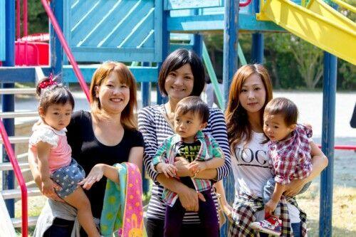 家庭を犠牲にしてまでやること?「PTA役員」を引き受けるリスクとママの社会貢献
