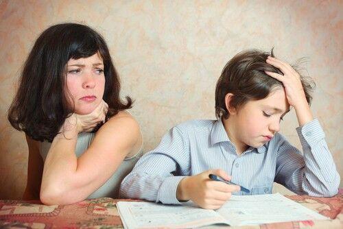 英才教育をすると「思いやりのない子」に育ってしまうって本当なの ...