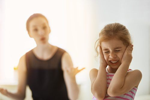 親のうっぷん晴らしになってるかも…!親が「子どものためと勘違いしてる」NGしつけ