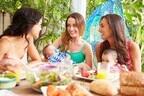つい憧れママと自分を比べてる…育児に悪影響を与える「NGママ友付き合い」って?