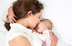「母乳が出ない…」お悩みママ必見!母乳育児にこだわりすぎる危険性