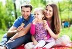 子どもが自分の存在価値になってるママはキケン!親子共依存関係の「母子カプセル」になる!?