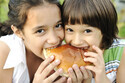 パン好きっ子は要注意!「グルテンの過剰摂取」が身体に与える影響