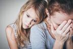 親子の心は連動する!? 「存在を否定された」子が起こす行動とは