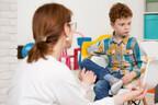 「小1プロブレムに陥る子」の家庭にありがちな習慣【入学準備シリーズ#05】