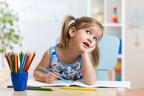 鉛筆を正しく持てるメリット、持てないデメリット【入学準備シリーズ#06】