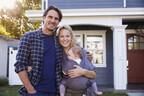 マイホーム購入なら何区?「助成金や保障が手厚い」地域5つ