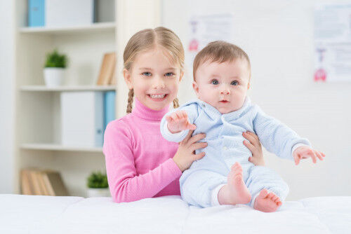 「2人目の行事」はどうする?育児用品の節約テク6項目 #18