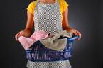 本当に違うかも!「冬の洗濯物が早く乾く」超カンタン裏技2つ