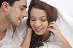 夫婦関係に溝が生まれず『嘘の戦争』にならない「愛のある嘘」って?