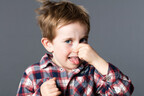 「子どものワキガ」が増えてるって本当?自宅でできる対策3つ