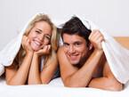 HOTな芸能人夫婦に学ぶ!「夫婦円満に欠かせない」エッセンスは?