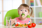 ヒントは「うんち」にあり!? 「子どもの食べもの好き嫌い」対処法