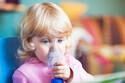 31%のリスク減 !妊娠中にできる「子どもの喘息」予防策