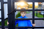 【成人式騒動に学ぶ】将来「荒れる子」になる子の特徴とNG対応