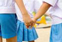 もしあなたの子どもが性的少数派「LGBT」だったらどうする?