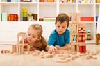 1歳半検診の「積み木対策」もうしてる?家でできる脳トレのコツ