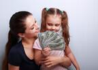 将来「お金と上手な付き合いができる子」になるお年玉管理のコツ
