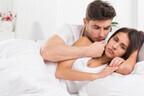 夫を浮気に走らせる!?「夜の夫婦生活」直後のNG言動6つ