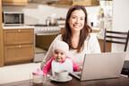 育児休業法が「1月1日から改正」って知ってた?主な改正点4つ