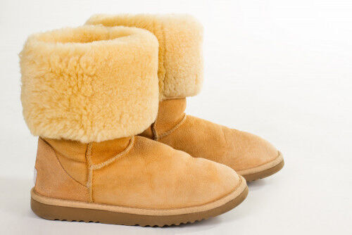 象足でブーツがパンパン!「むくみ撃退の5分エクササイズ」