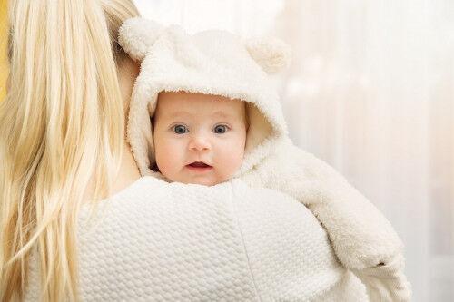 寒くても効率よく!乳幼児ママのための「冬の換気ルール」