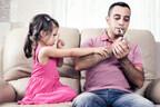 もしやコレも…?悪臭が子どもの集中力を「10.8%」低下させる!?